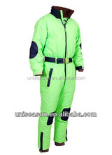 one piece long sleeve inline speed skate suit for skating