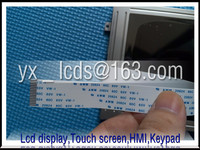 LCD DISPLAY CMC-TG2N0021DTCW-W-E 5.7 INCH FOR INDUSTRIAL NEW
