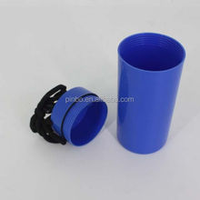 Plastic Waterproof Containers