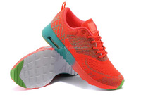 running shoes 2015 breathable cheap running shoes bright color