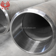 CRA clad or lined steel pipes for oil pipe and gas pipe pressure vessels,food industry drinkingwater