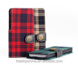 Stand cases for mobile phone Amazon Kindle Fire Phone