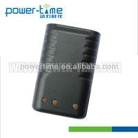 Lithium ion battery pack Best price Wholesale and retail Vertex Handheld VX-351 Walkie Talkie,two way radio(PTO-V104)