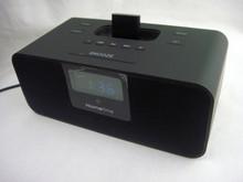 Alibaba express bluetooth receiver 3.5mm jack ,audio receiver module ,wireless audio receiver
