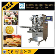 Automatic Fortune Cookies Making Machine SV-208