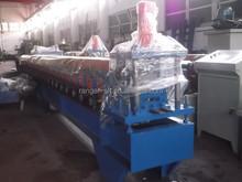 Shanghai Industrial Roller Shutter Door Making Machine Manufacturer