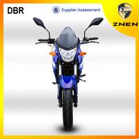 ZNEN 150CC 200CC 250CC Racing Motorcycle DBR model