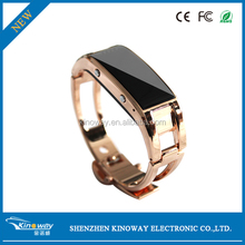 Fashionable good quality hot sale touch screen Bluetooth Smart Watch for ks006 smart Phone
