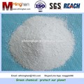 carbonato de sodio manufactruer