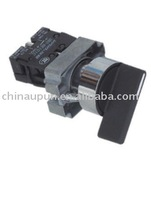 Push Button Switch CE