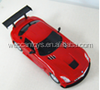2015-new item toys Cool RC car licensed car attractive car for international rc toys market