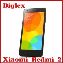 xiaomi redmi 2 2gb ram 16gb rom 4g lte cellphone