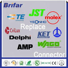 Manufacturing es led driver with 18 years experience