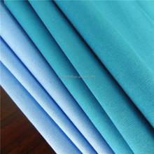 Wholesale Cotton Poplin Fabric 24X24 100X52