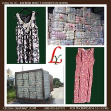 used clothesfirst great quality wholesale second hand clothes Africa