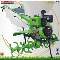 Cultivator,agricultural tilling machine,plowing tool,diesel tractor tiller