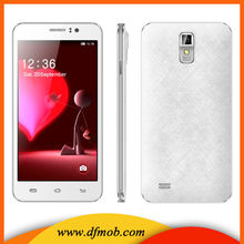 Best Dual SIM 5.5 Inch Touch Screen MTK 6572 Dual Core WIFI WCDMA Android Smart Phone A7