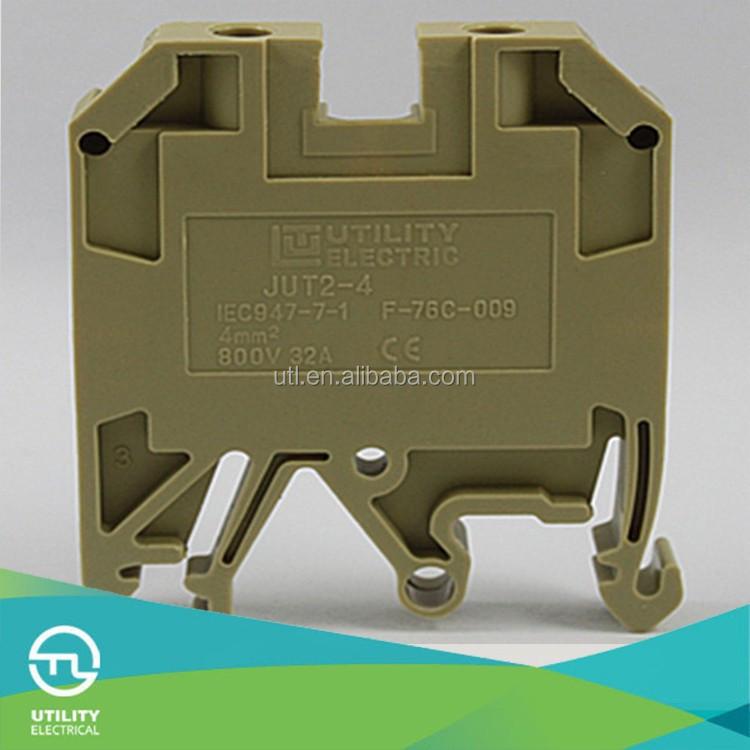 4 port junction box  4  free engine image for user manual
