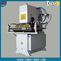 Cheap Price Hot Foil Stamping Machine Die Cutting Machine Hot Embossing Machine for Sales