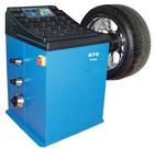 equilibrador de roda moagem roda balanceador balanceador de rodas automática