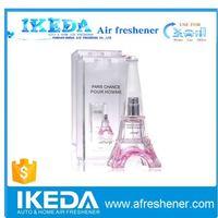 Cheap nice design brand perfume