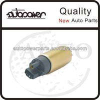 FUEL PUMP 0580453443 FOR HYUNDAI PONY/EXCEL Saloon/S COUPE FACTORY PRICE