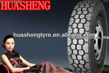 wholesale chinese cheap truck tyre