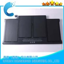 "NEW Battery for original Apple Battery Macbook Air 13.3"" MC503 MC503LZ/A MC503E/A MC503B/A A1369 A1377"