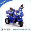 China Factory wholesale Kids Mini Electric Motorcycle