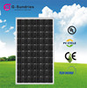 2015 best price solar panel mounting stand