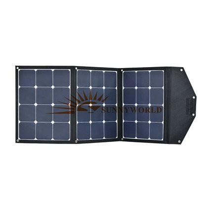 portable solar kit_1.jpg