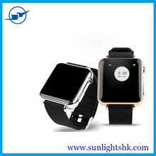 Hot Selling Latest Cheap Water Resistant Wrist Smart Watch Phone ZY06 DZ09 GT08 for android phones & ios Smart Watch