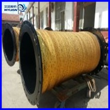 direct factory high pressure flexible rubber hose pipe for oil