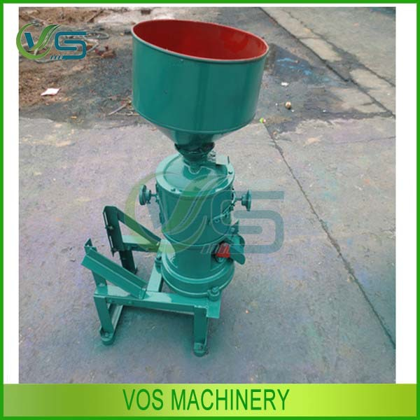 Rice Milling Machine For Sale Rice Milling Machine Hot