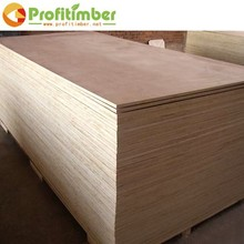 Factory Direct Price Carb P2 Packing Plywood