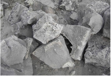More enjoyable offer price calcium carbide 25-50mm ; 50-80mm size