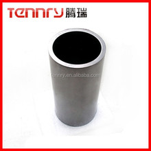 China Quality Products Graphite Crucible For Melting Metal