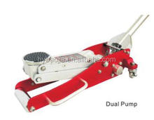 1.5T Double Pump Aluminum racing Jack