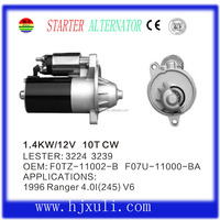 well appearance 3224 3239 auto starter