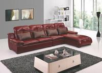 Brown Sofa Furniture