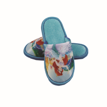 Latest Girls Slippers Cheap Indoor Slippers Manufacturer