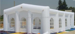 2015 AEOR beautiful&high quality bubble tent,outdoor tents,,commercial tents ,inflatable tent, wedding tent