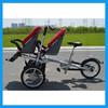 twin stroller supplier