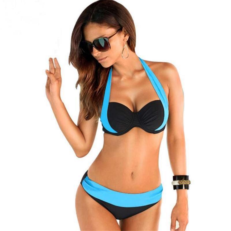 Sexy bikini swimsuit6.jpg