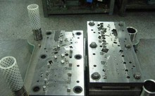 Sodick wire EDM machines Stamping Dies for Metal Parts