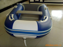 Made in china remo barco barato bote inflable