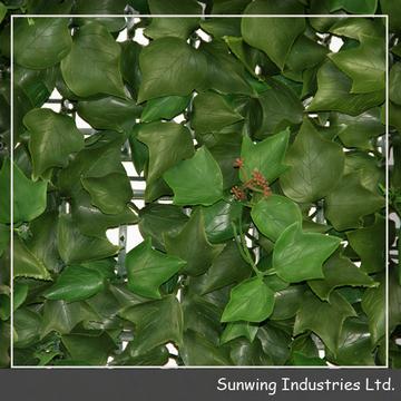 Venta al por mayor de vid artificial arbustos para al aire - Arbustos para vallas ...