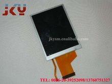 LCD Screen for Nikon S8200/P7100 Digital Camera
