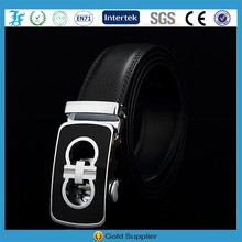 2015 Men's Nice Classic Genuine Leather Belt