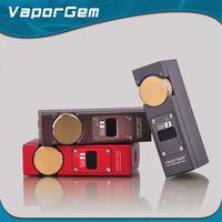 Alibaba Stock Price wholesale wax vaporizer pen igem40 dry herb vaporizer mod box mod ecig